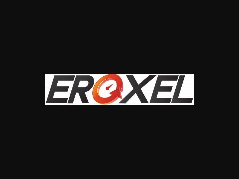 Eroxel soft Croatia