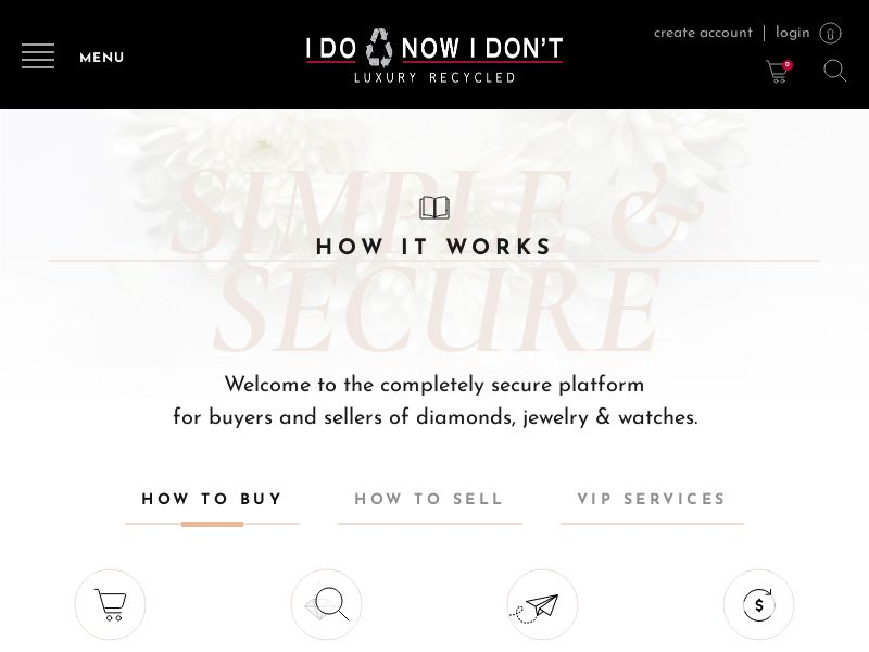 I Do Now I Dont - Great Deals on Jewelry! | US