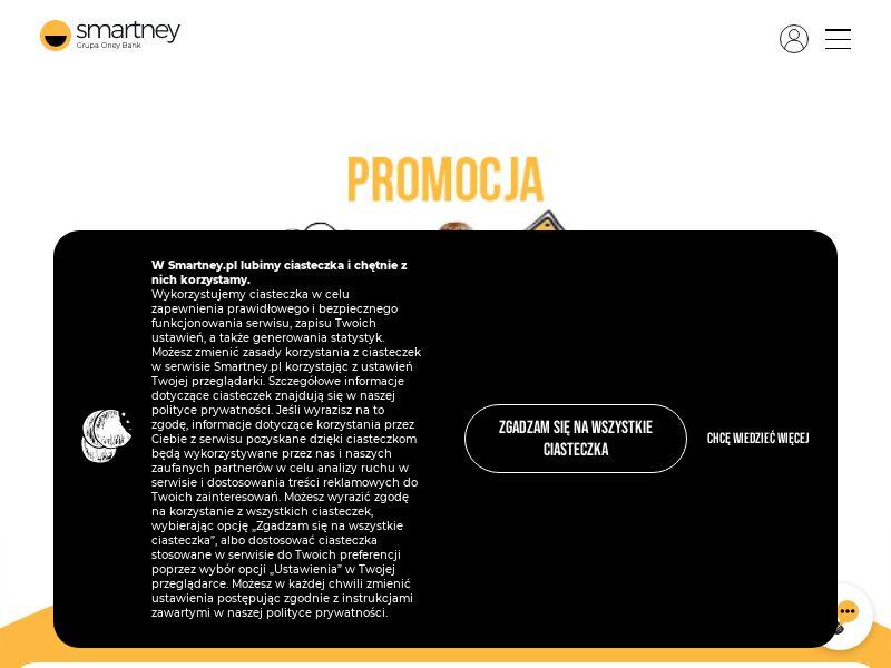 Smartney (PL), [CPL | CPA], Business, Loans, Long term loans, Loan Approval, loan, money, credit