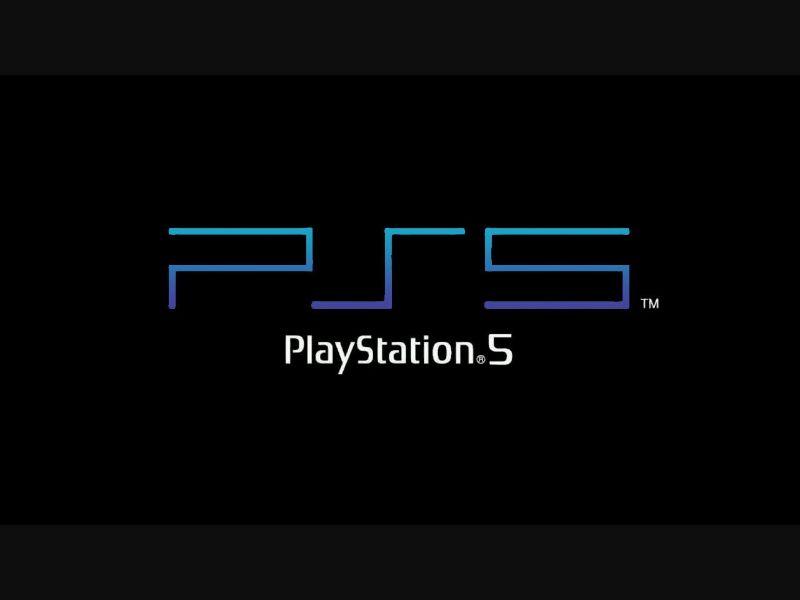 Win Sony Playstation 5 [MX] - CC Submit
