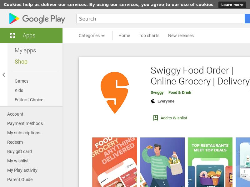 Swiggy Food-110154-Android-IN (CPR)