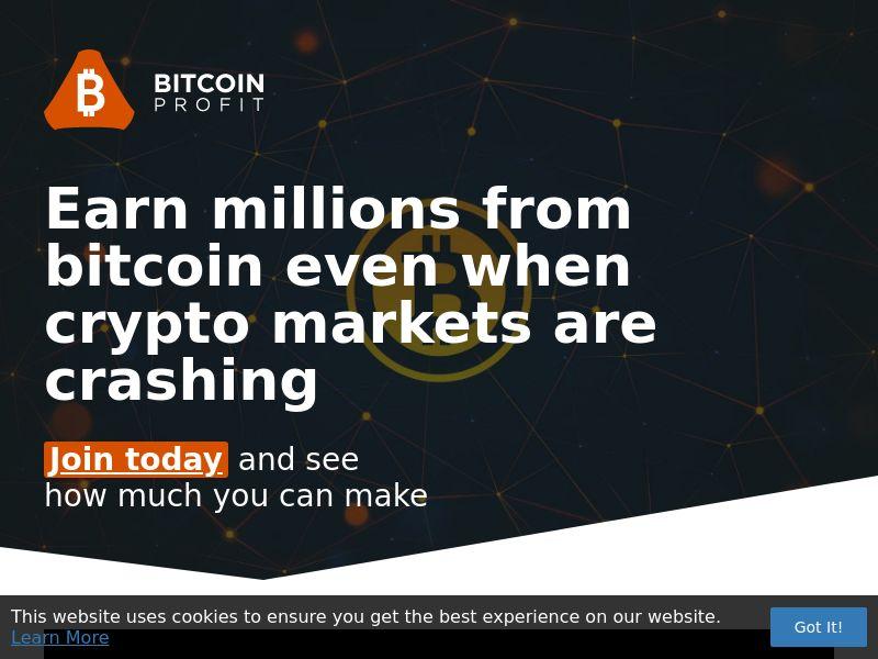 Bitcoin Evolution (HK) (CPS)