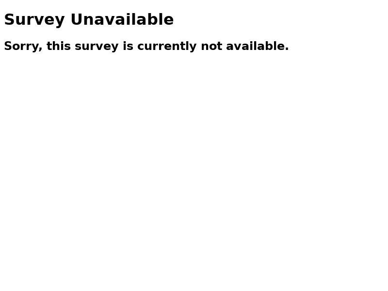 UNLIMITED Survey Rocket Router CN
