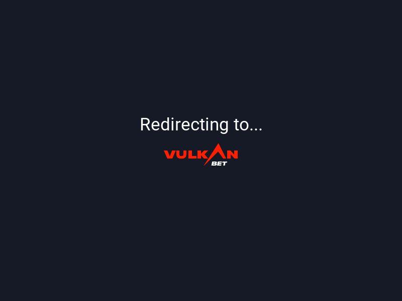 VulkanBet Sport Betting - AT (AT), [CPA], Gambling, Sports Betting, Deposit Payment, million, lotto