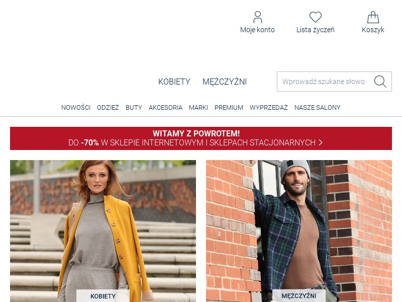 VAN GRAAF - PL (PL), [CPS], Fashion, Clothes, Shoes, Accessories and additions, Accessories, Jewelry, Presents, Sell, shop, gift