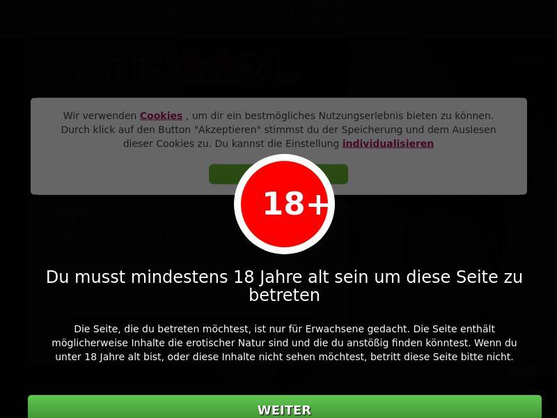Clickfick24 CPL SOI (AT) web