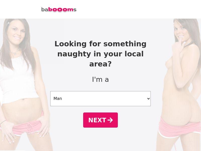 Babooms [UK] DOI Desktop