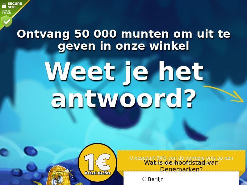 12155) [WEB+WAP] Home 2 Suspension - NL - CPA