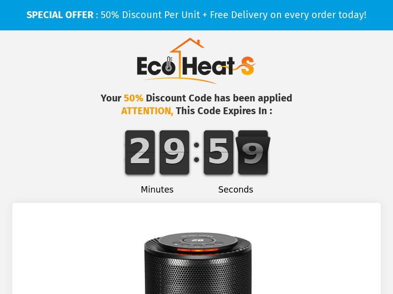 EcoHeat S INTL - All Languages