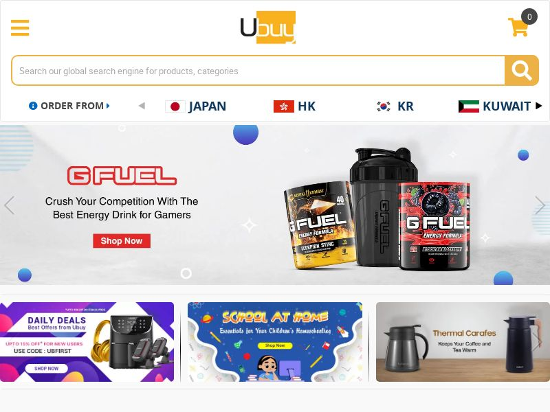 Ubuy (MultiGeo), [CPS], Fashion, Clothes, Shoes, Accessories and additions, Accessories, Jewelry, Presents, Health and Beauty, Cosmetics, Supplements, Food, Diets, Medicine, House and Garden, For children, Household items, Home decoration, Garden, Appliances and Electronics, Hardware, Telephones and accessories, Audio and video, Household goods, Sell, shop, gift, coronavirus, corona, virus, keto, diet, weight, fitness, face mask