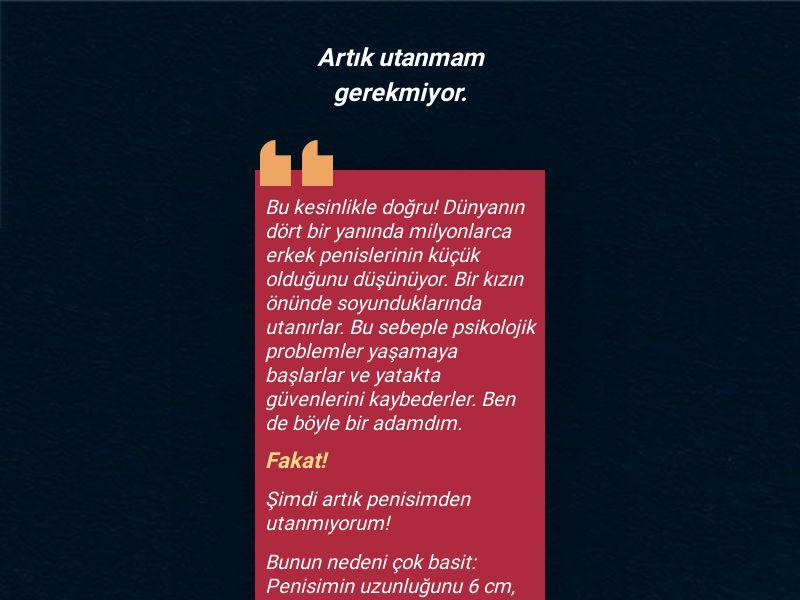 Ottoman secret - COD - [TR]