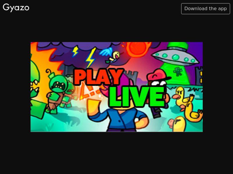 Play Live Telkomsel v2 (ID)