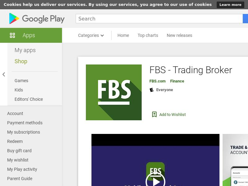 FBS - ID - Android - CPA