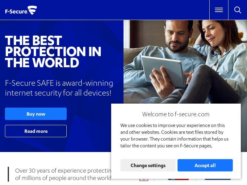 F-Secure_WW
