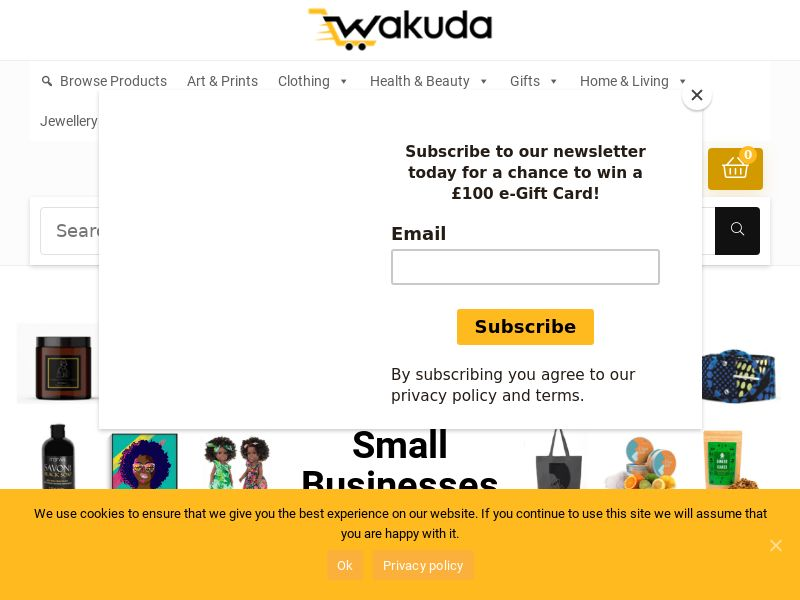 Wakuda - UK (GB), [CPS], Health and Beauty, Cosmetics, Food, House and Garden, Home decoration, Fashion, Clothes, Accessories and additions, Accessories, Jewelry, Presents, Sell, coronavirus, corona, virus, keto, diet, weight, fitness, face mask, shop, gift
