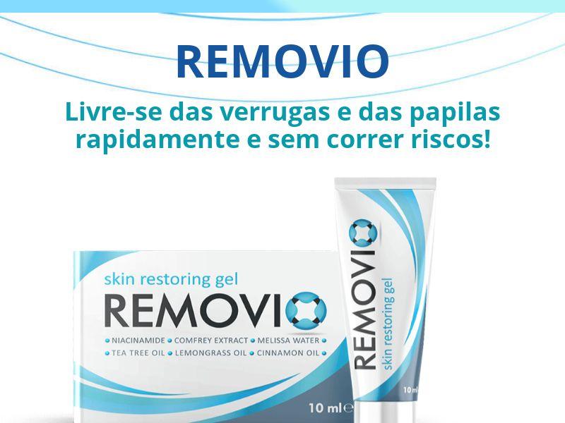 Removio PT