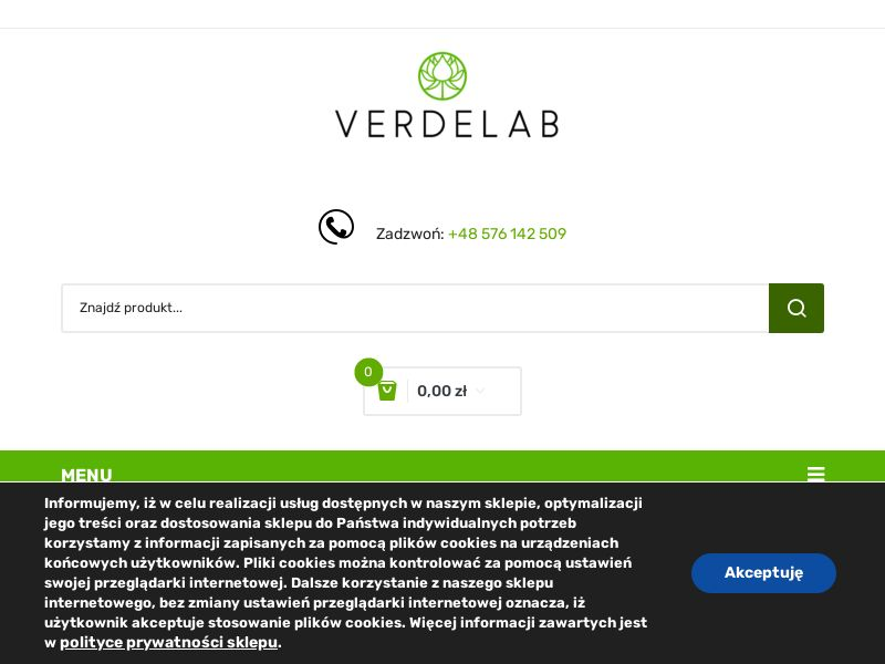 VerdeLab (PL), [CPS], Health and Beauty, Cosmetics, Sell, coronavirus, corona, virus, keto, diet, weight, fitness, face mask