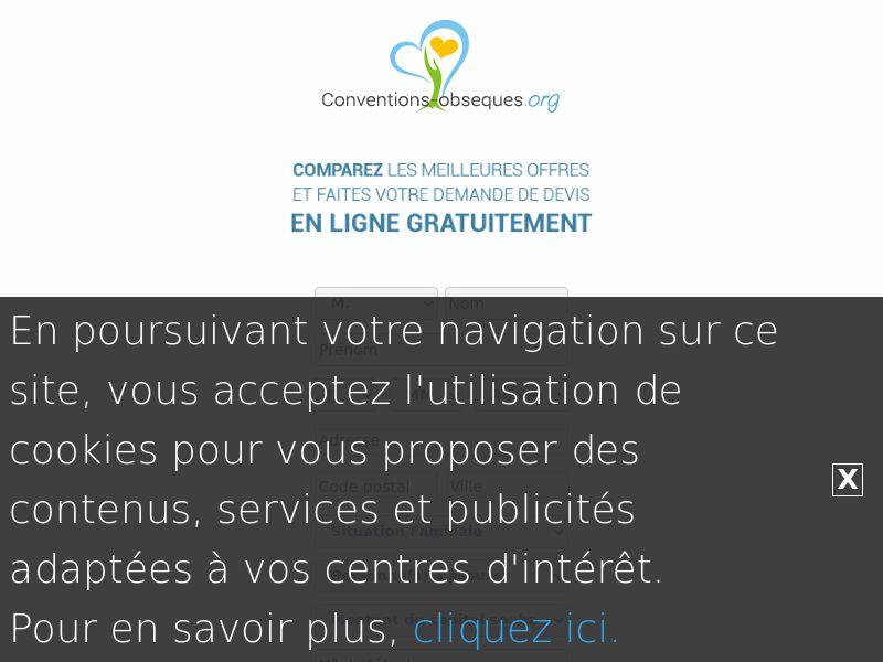 FR - Adaline - CPL