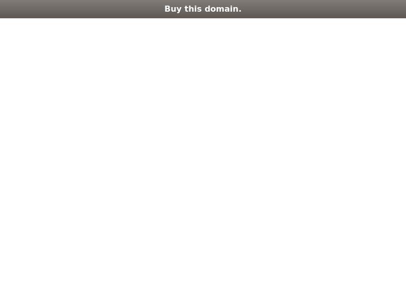 mazilla.es