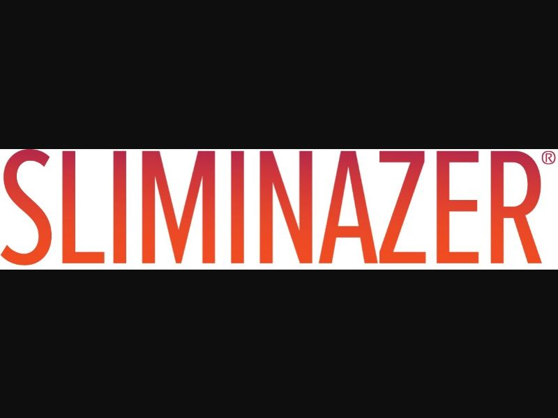Sliminazer Italy