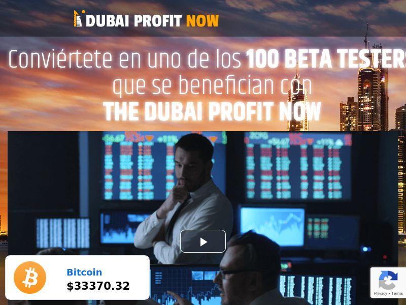 Dubailifestyle - LATAM - 6 Countries