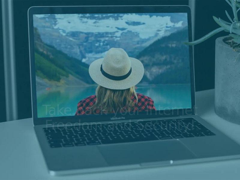 Anytools - Get Free VPN - INCENT - INTL