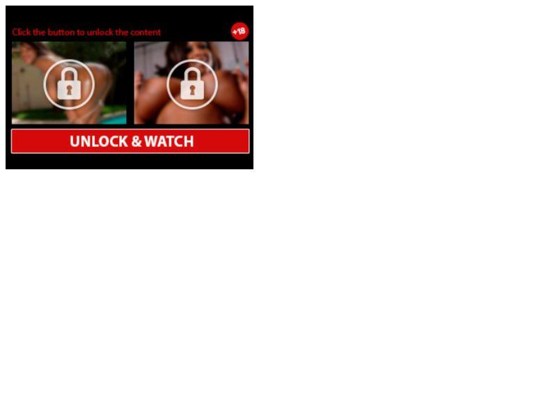 Locked Videos MTN