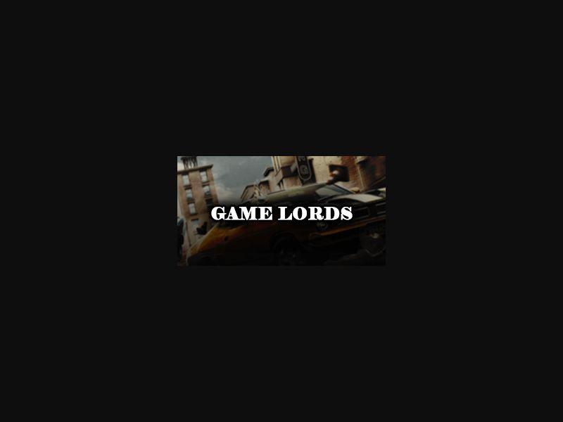 HTML Games Airtel