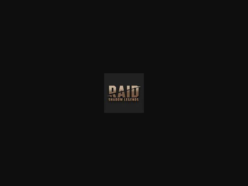 RAID: Shadow Legends | CPL | Global