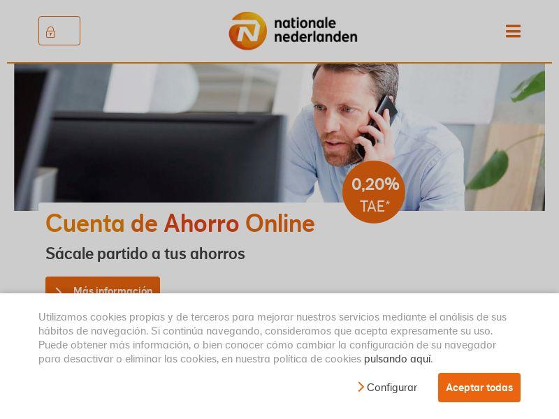 nnespana.es