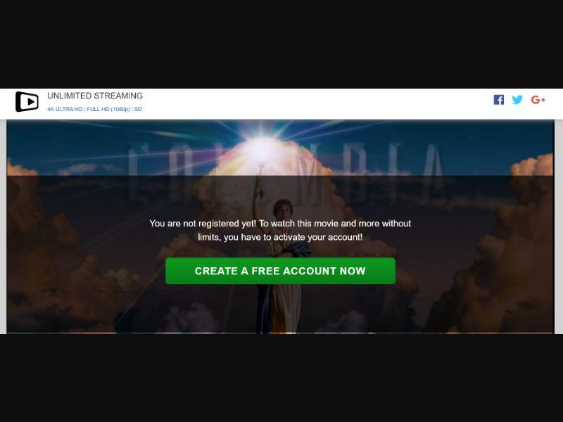 HD Video Player APK [NZ] - APK