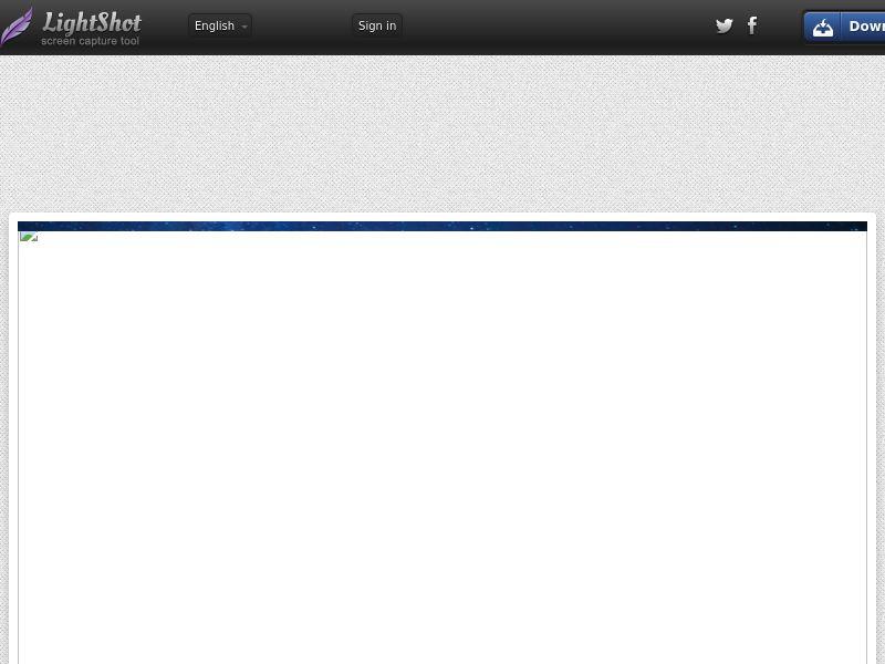 Getup Live Samsung S10 (Sweepstake) (CC Trial) - BEnl
