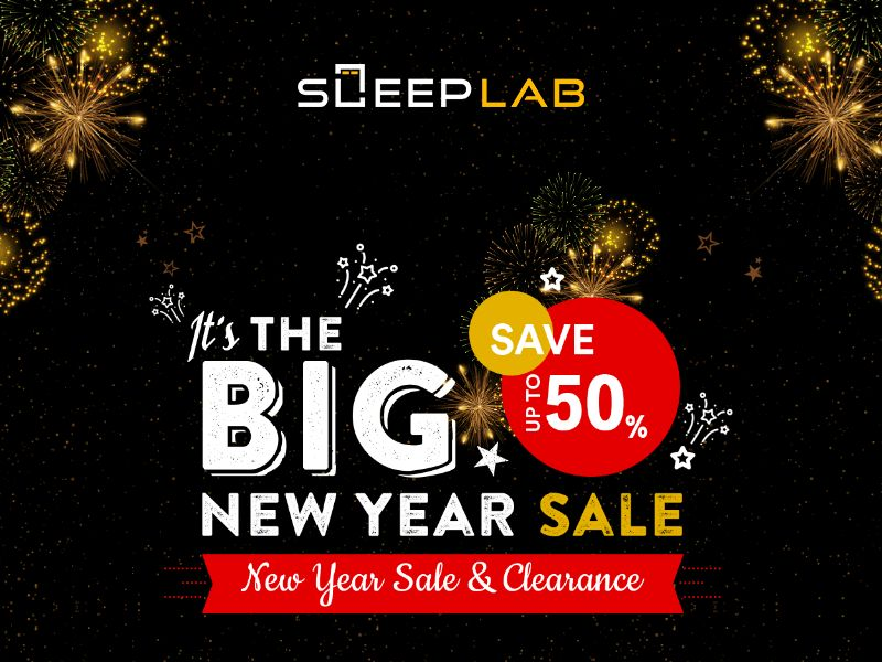 SleepLab - Snoring Solution [INTL] (Native,Social,Banner,Push,SEO,Search) - CPA {No Email}