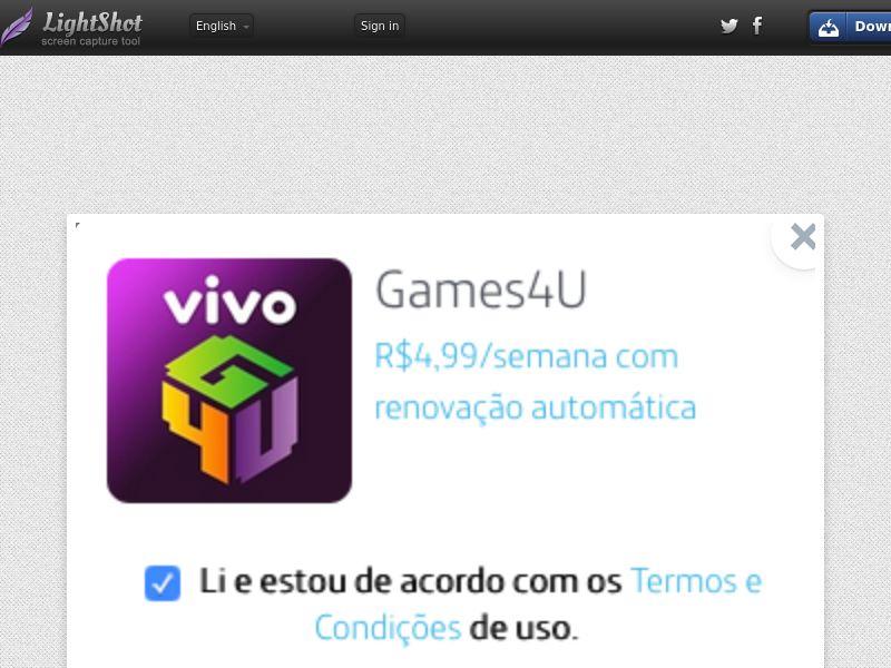 BR-Vivo-Games4U