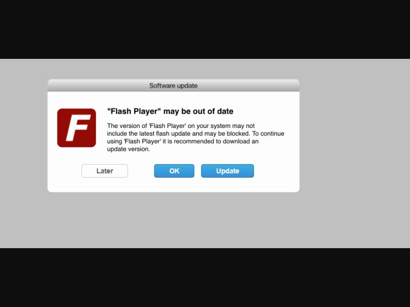 Future Flash Player WIN CHROME/EDGE [US] - CPI