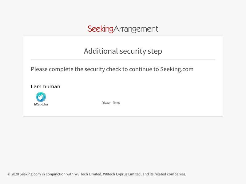 Seeking.com - SOI - CPL - US/UK