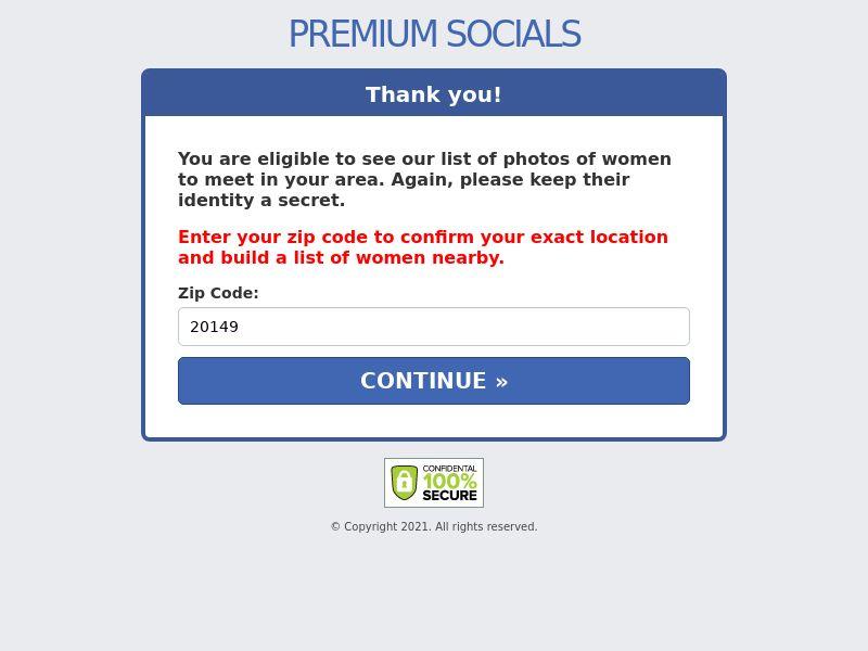 SocialBangs - SOI - CPL - US/CA/UK/AU/NZ/ZA