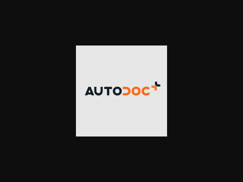 AUTODOC — Auto Parts at Low Prices Online - Android - CPI - NO