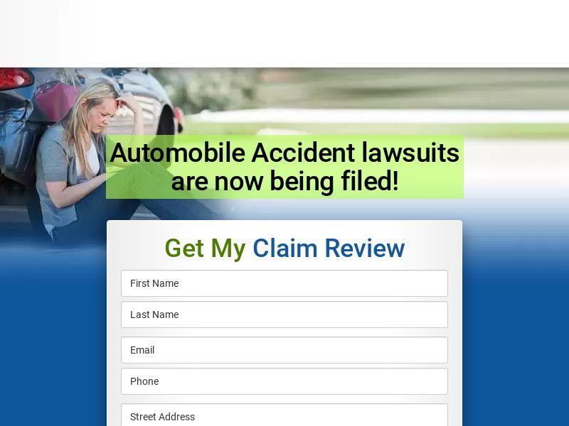 City Cash Loans US (WEB) Non Incent