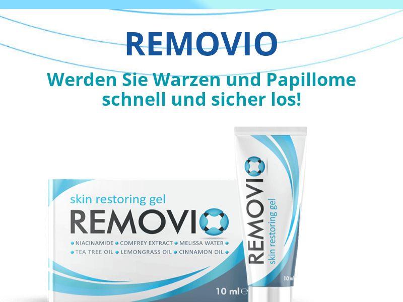 Removio AT