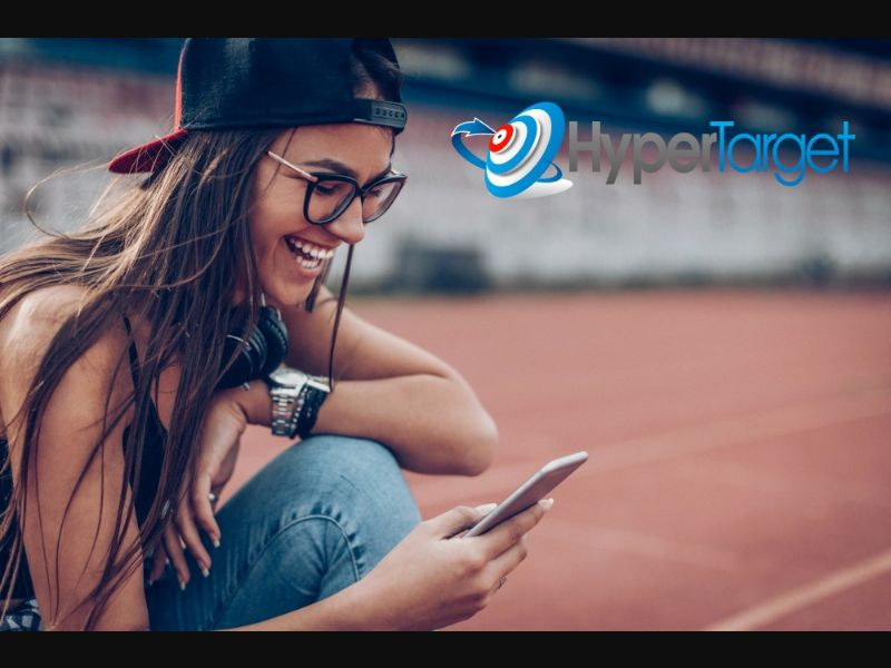 Health Insurance - Warm Transfers - U65