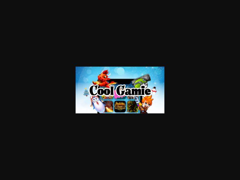 Gamesuite Ooredoo