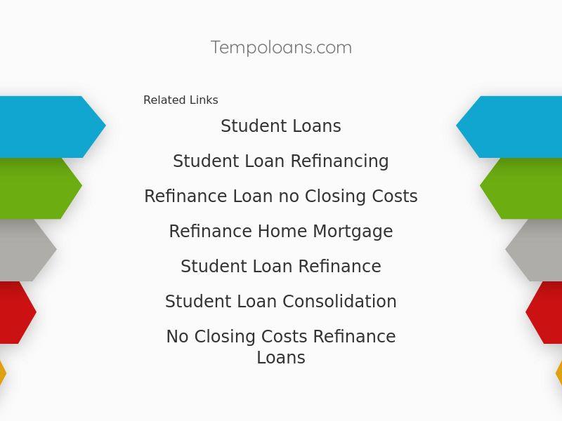 TempoLoans.com - RevShare