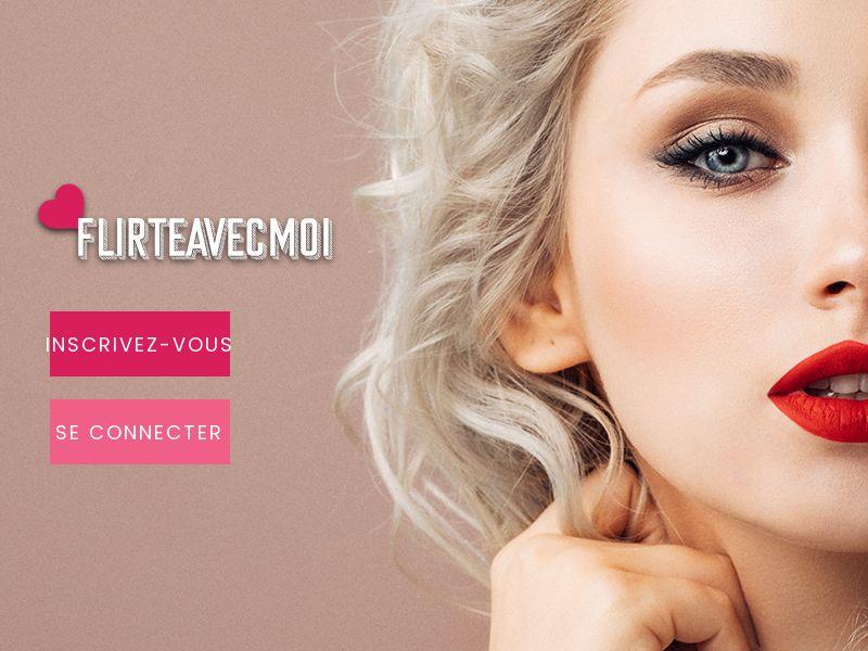 Flirteavecmoi - PPL DOI - FR web+tab (private)