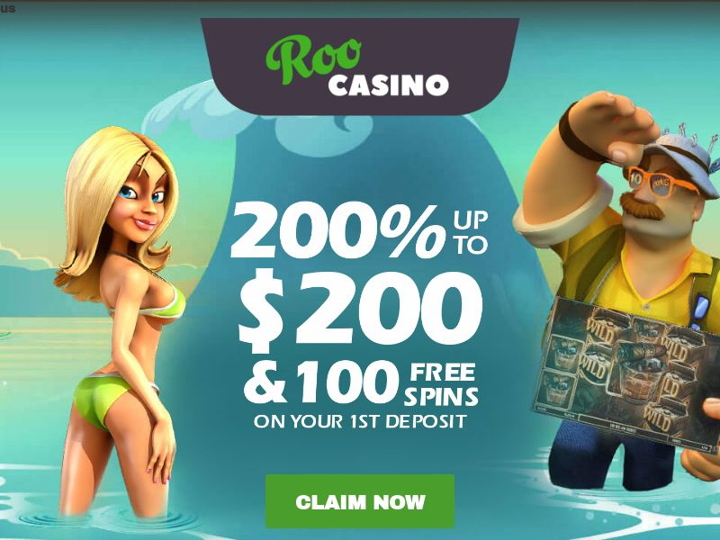 10362) [EMAIL] Roo Casino - AU - CPL