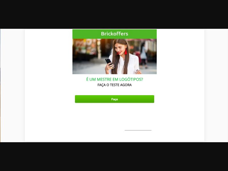 Logoquiz - 2 click - PT MEO NOS Voda - Online Games - Mobile