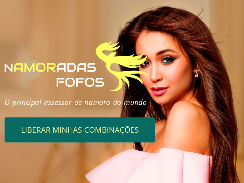 NamoradasFofos - BR, PT (BR,PT), [CPL], For Adult, Dating, Single Opt-In, women, date, sex, sexy, tinder, flirt