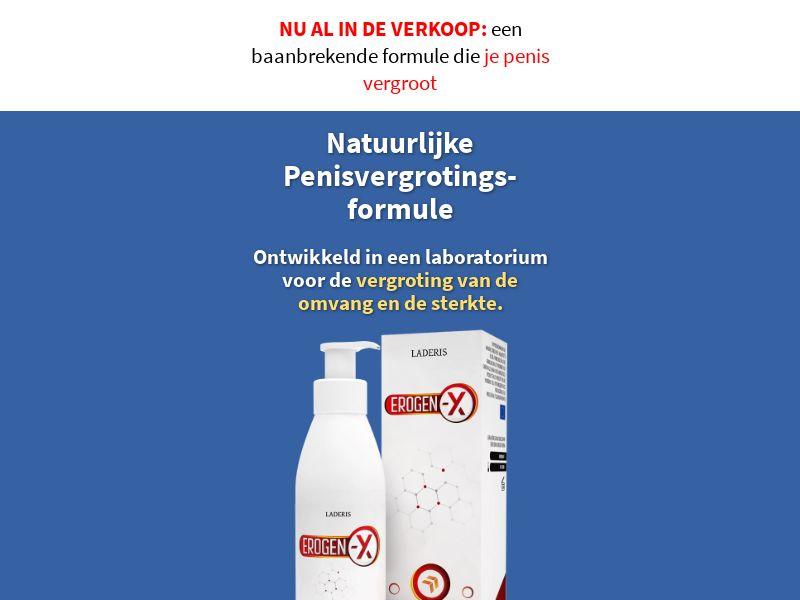 10198) [EMAIL] ErogenX Jul - NL - CPL