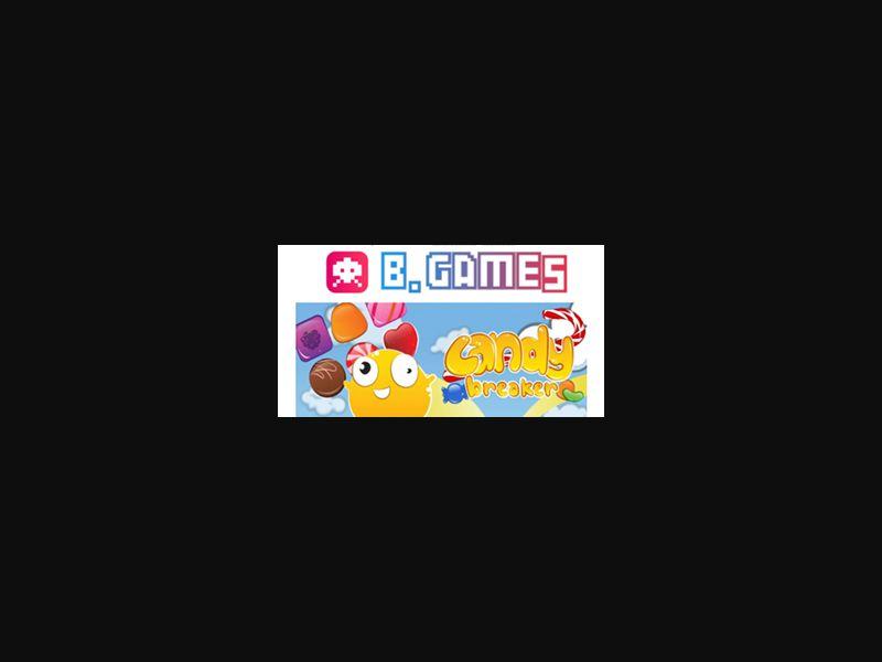 Games Club Ooredoo