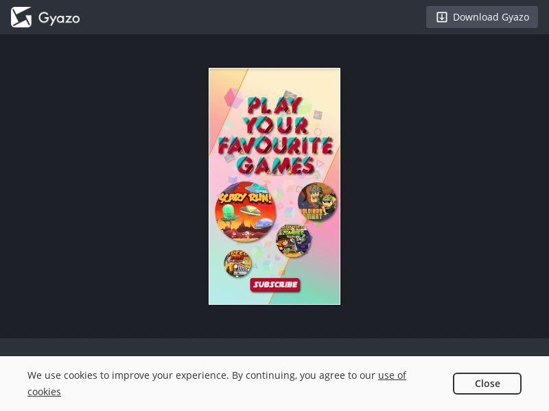 ID - PlayGames - Smartfren